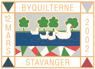 Byquilterne i Stavanger