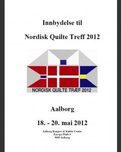 NQT 2012 i Danmark
