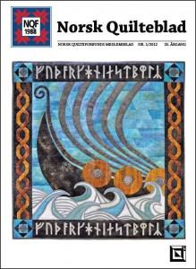 Medlemsbladet nr1-2012